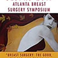 Dr. Haddock's 101 PAP flap series won the John Bostwick Resident Paper Award at 33rd Annual Atlanta Breast Surgery Symposium (Presented today by our resident Dr. Cho)