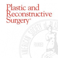 Dr. Haddock's paper further describing the PAP Flap in breast reconstruction was published in Plastic and Reconstructive Surgery Journal