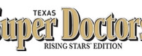 Super Doctors Rising Star 2015