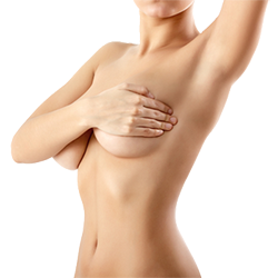Dallas Breast Reconstruction