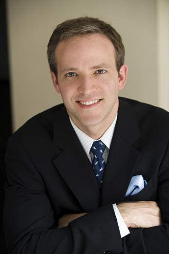 Dr. Nicholas Haddock