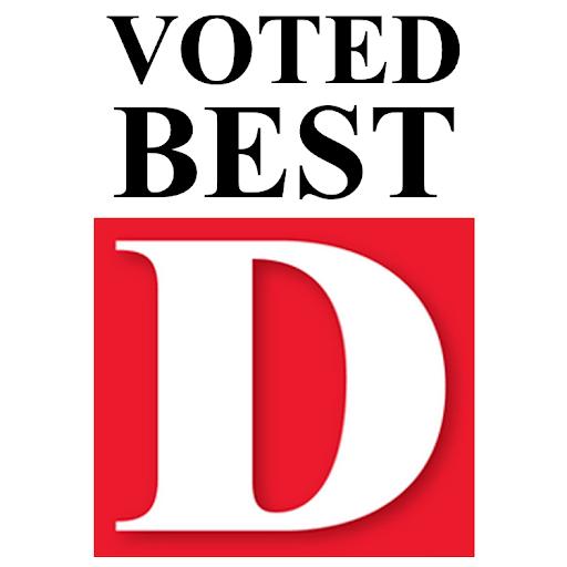 D magazine best