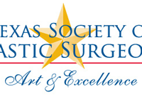 Dr. Haddock and Dr. Teotia's work on DIEP flaps won second place this weekend at the Texas Society of Plastic Surgeons