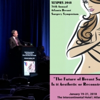 Atlanta Breast Surgery Symposium
