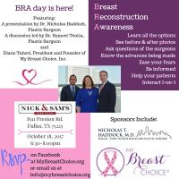 BRA Day 2017