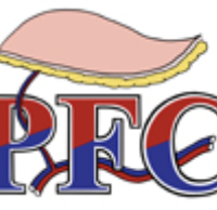 Virtual Penn Flap Course 2020