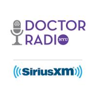 Sirius XM Doctor Radio